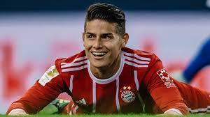 Lãnh đạo Bayern Munich xác nhận khả năng mua đứt sao Real