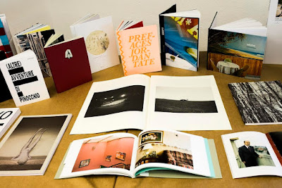 Proyecto folio fotolibros