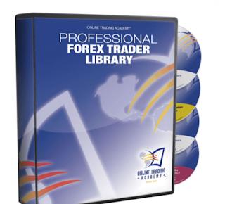 Trading retail forex non-ecp