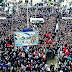 عاجل-تونس   الانتفاض الاجتماعي يمتد إلى هذه الولايات..الحل لن يكون بيد هذه الحكومة