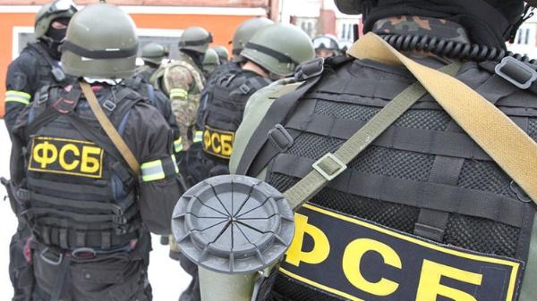 Desmantelan grupo terrorista que planeaba atentados en Moscú