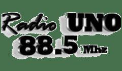 Radio Uno 88.5 FM
