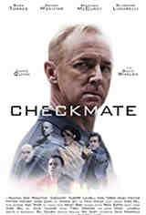 Imagem Checkmate - Dublado