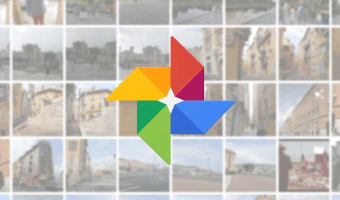 No más Google Fotos gratis: se termina almacenamiento ilimitado; estas son otras opciones