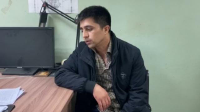 В Подмосковье отец до смерти избил 6-летнего за плохое поведение
