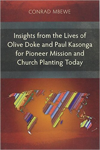 A Letter from Kabwata: Nigerian Religious Junk!