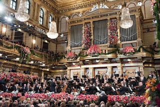 http://www.rtve.es/alacarta/videos/concierto-de-ano-nuevo/concierto-ano-nuevo-2020/5475713/