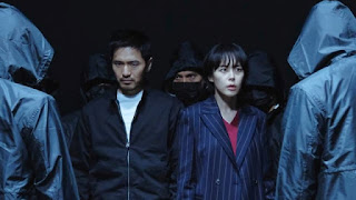 drama korea voice 3 subtitle indonesia