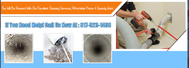 http://www.dryerventcleaningfortworthtx.com/