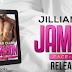 Jameson by Jillian Quinn