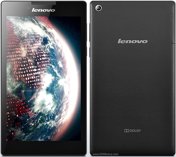 Bijle Telecom All China Android Firmware And Flash File : TAB 2 A7