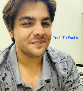 What is the Biography of Ashish Chanchlani?