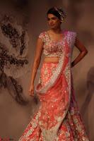 Pallavi Jaikishan Celete 45year In Industry witha beautiful Fashion Show 02.JPG