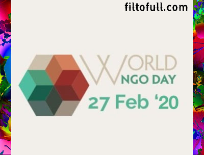 NGO full form. - what is the full form of NGO?