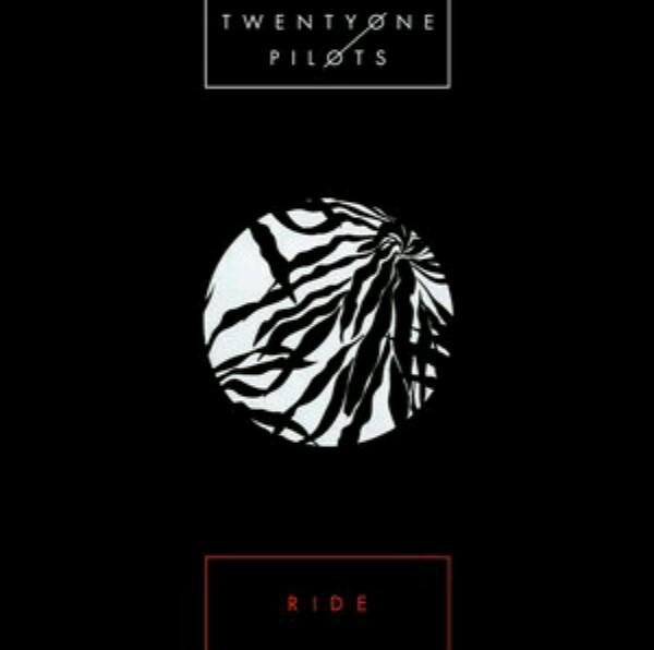 Ride – Twenty One Pilots MP3