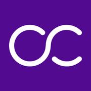 Crown Castle's Logo