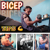 Get Huge Biceps | Bicep Training Tips