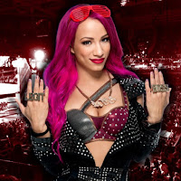 Sasha Banks Makes Another Cryptic Post, Becky Lynch Takes Shot At Lacey Evans