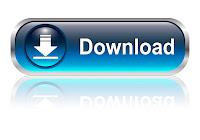 https://drive.google.com/uc?export=download&id=0B1OERS5aa410NDNHMHNpanZ5MEU