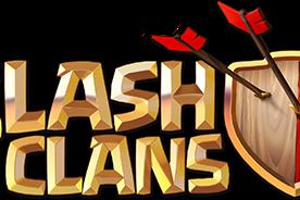 Bagi Bagi Akun Clash of Clans Part 2