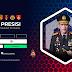 Bengkel Web Indonesia Dipercaya Menjadi Salah Satu Pengembang Dumas Presisi