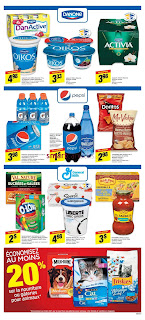 Maxi Weekly Flyer March 22 - 28, 2018