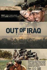 Watch Out of Iraq Online Free 2016 Putlocker