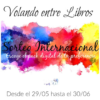 https://volandoentrelibros.blogspot.com/2016/05/sorteo-internacional.html