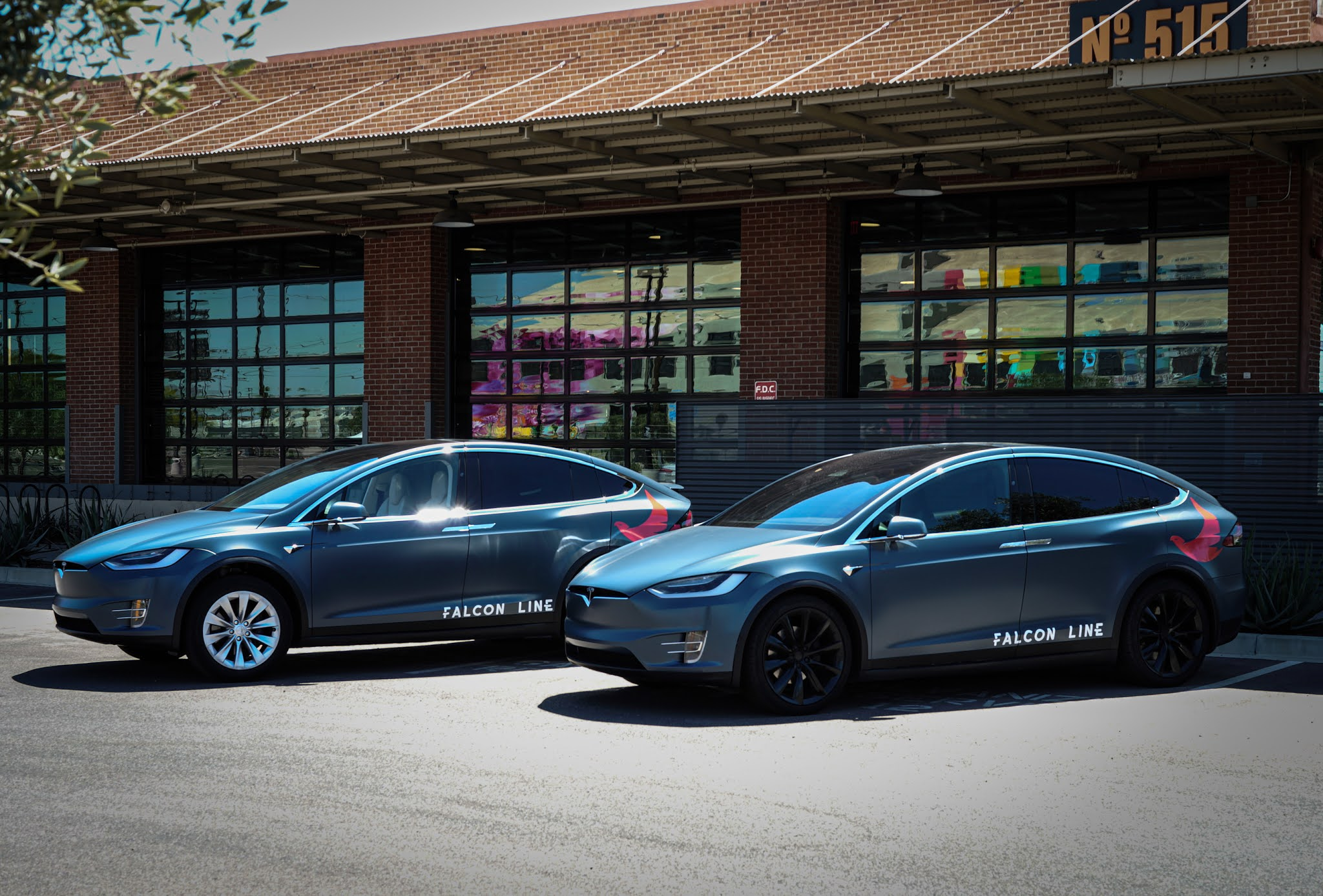 Tesla Car Share Program Expands Services to Flagstaff/Phoenix for Personal, Business Travel