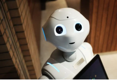 20 Million Works By 2030 For Robots – Oxford Financial Side Study Claims