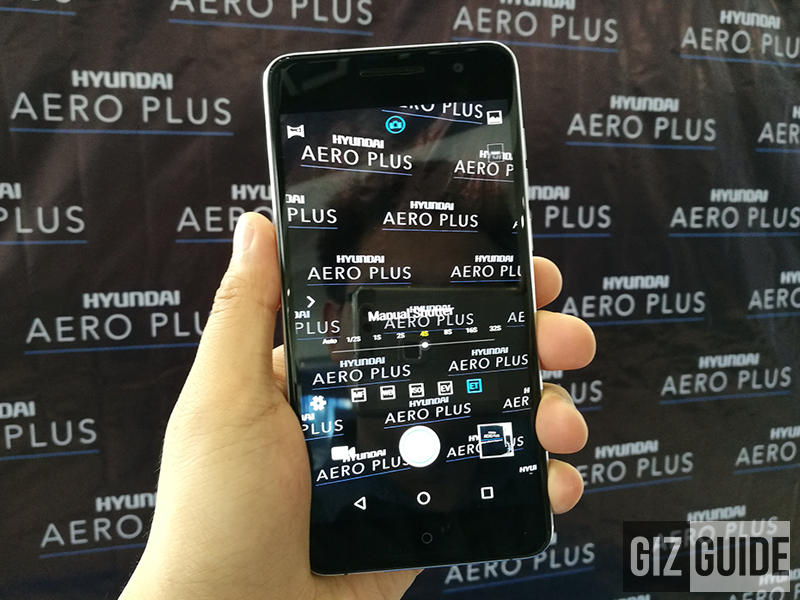 gizguide-hyundai-aero-plus-manual-mode First Photos Captured By The 21 MP Camera of Hyundai Aero Plus Technology