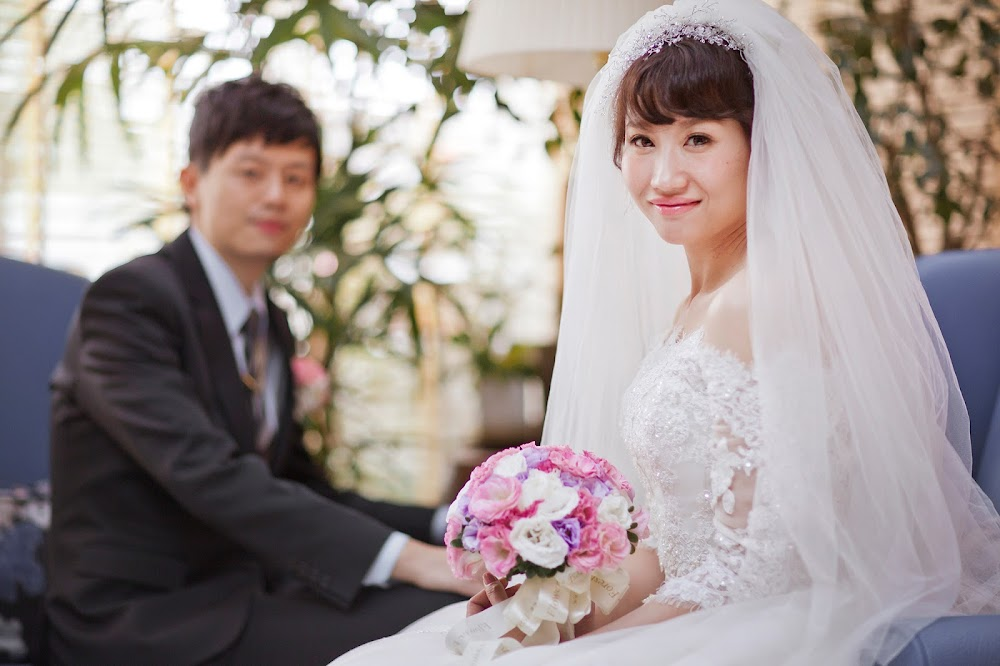結婚習俗儀式習俗順序懶人包下載流程