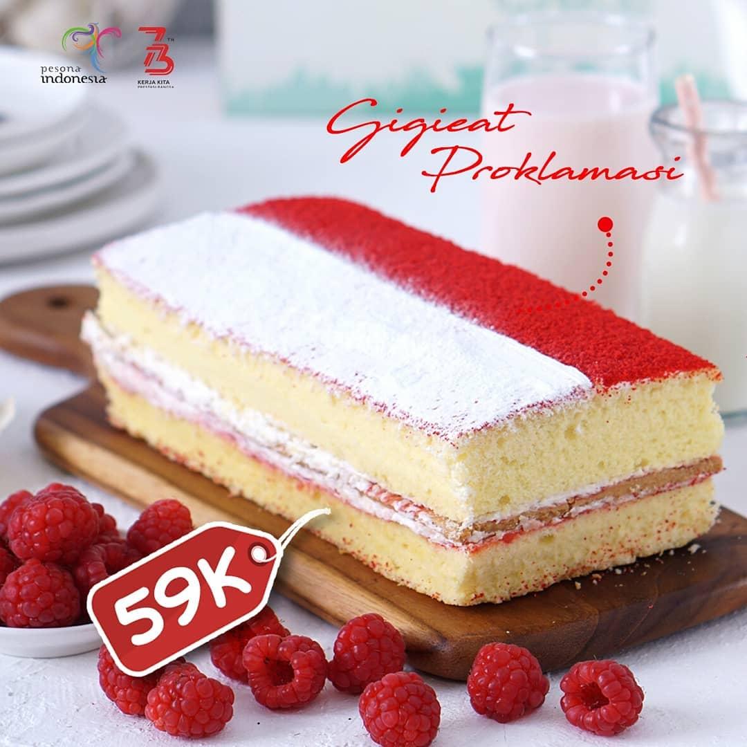 gigieat-cake-proklamasi