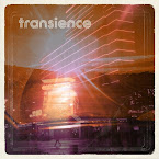 WRECKLESS ERIC - Transience (Album, 2019)