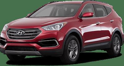Top 4 Hyundai Car Dealers in Nigeria