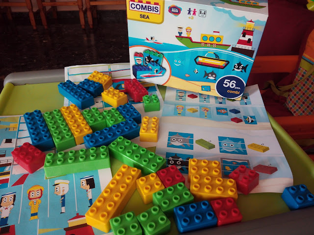 juego-construcciones