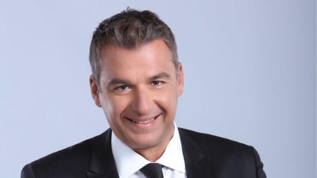 Σοκάρει ο Γιώργος Λιάγκας: Υπέστη σεξουαλική επίθεση από βουλευτή