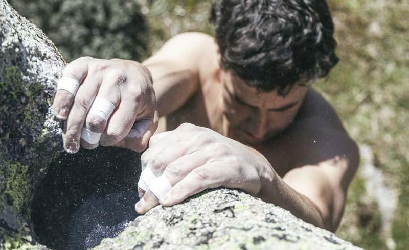 climbing grip strength, grip strength, climbing workouts