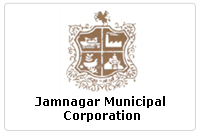 Jamnagar Municipal Corporation Recruitment 2017, www.mcjamnagar.com