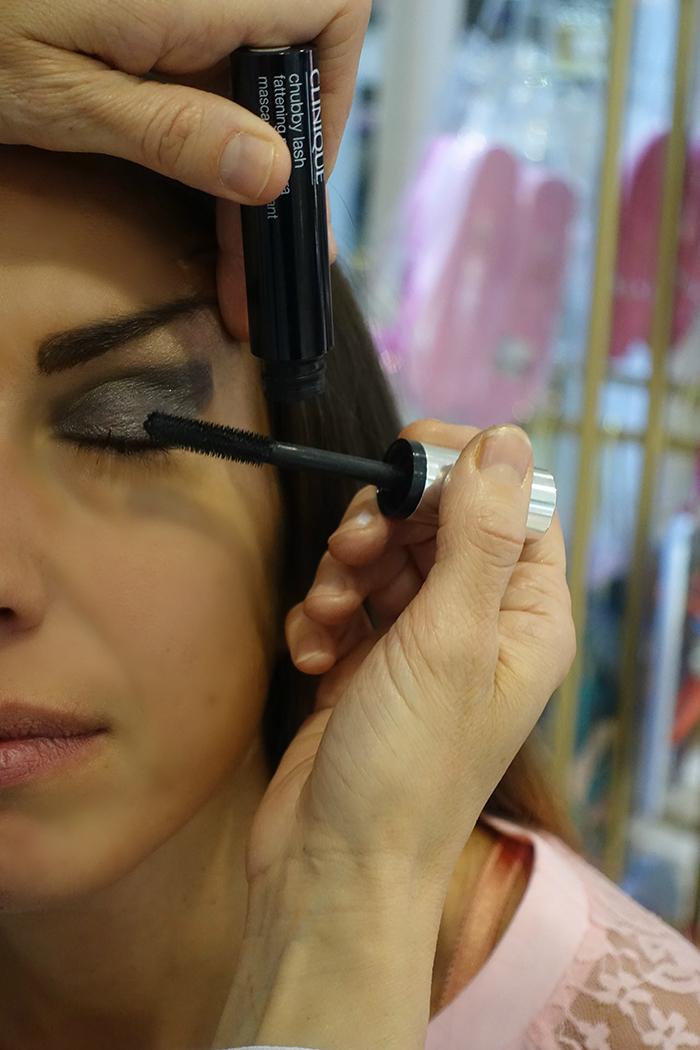 make up profumerie aline