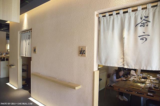 MG 0384 - 茶六燒肉堂朝富店,輕井澤集團人氣品牌,公益店開幕後同樣人潮強強滾,建議要先訂位