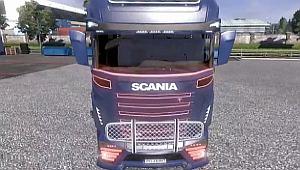 Scania R1000 v2.2