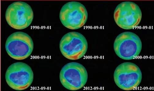 ozone-layer-in-hindi-ojon-parat