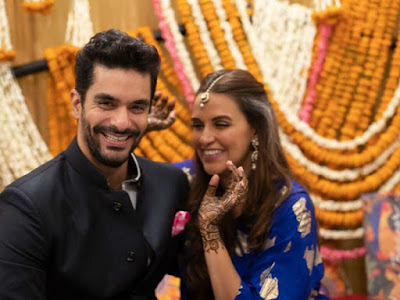 neha-dhupia-glows-mehendi-ceremony