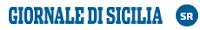 http://siracusa.gds.it/2017/01/01/siracusa-i-sindacati-dati-allarmanti-sulla-disoccupazione_610661/