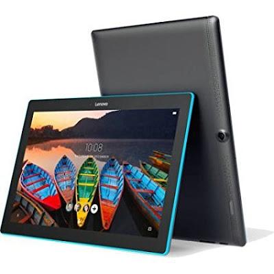 Lenovo Tab 10 X103F Full Spesifikasi dan Harga Terbaru, Tablet Marshmallow usung RAM 1GB Terjangkau