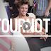 #Tournotes: Quiksilver Pro France