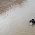 ورزازات.. انتشال جثة تلميذ غرق في وادي فينت