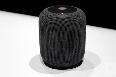 5. apple-mac-tv-ipad-pro-homepod-ios-11