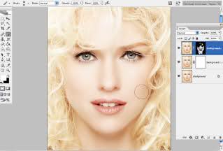 cara-edit-foto-dan-merubah-warna-make-up-wajah-di-photoshop